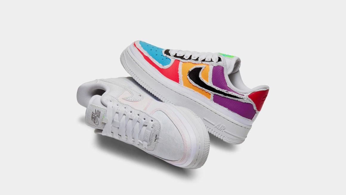 Nike_W_Air_Force_1_LX-release-CJ1650-101
