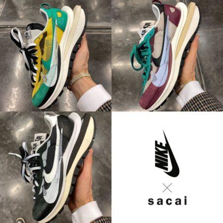 NikexSacai-Pegasus-Vaporfly-Release-2020