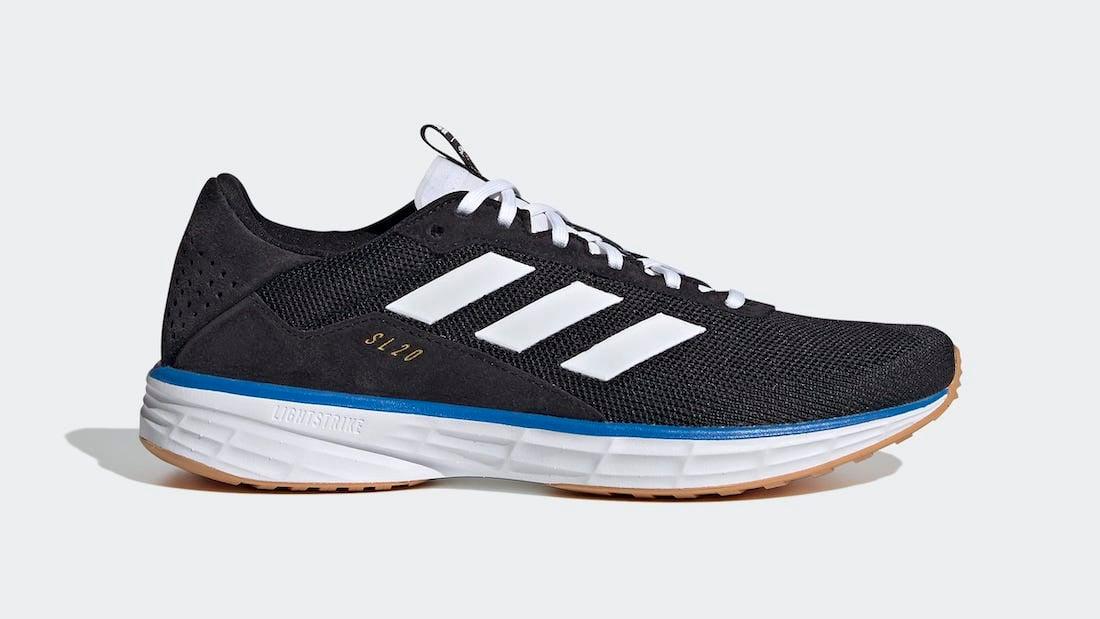 Noah-adidas-SL-20-black