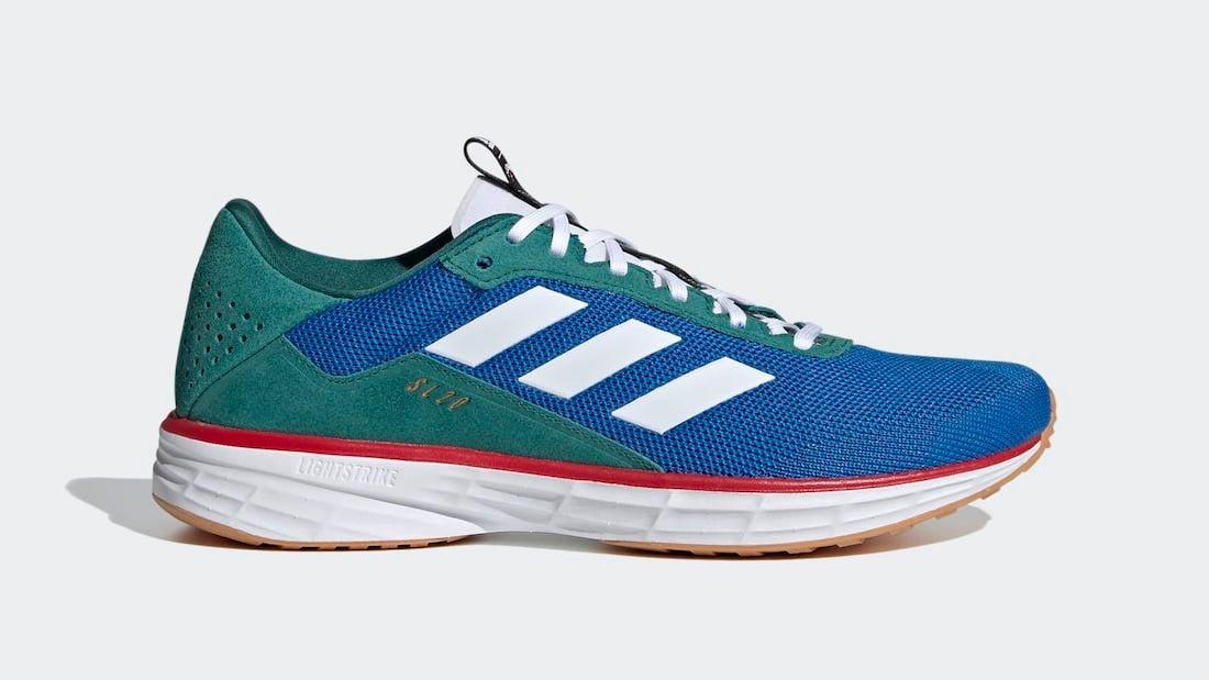 Noah-adidas-SL-20-bluegreen