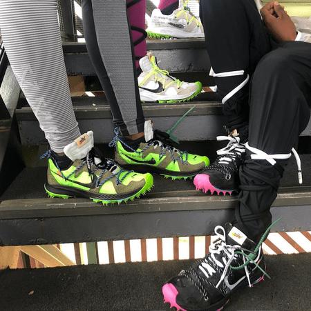 Off-White-Nike-Womens-Running-Shoe