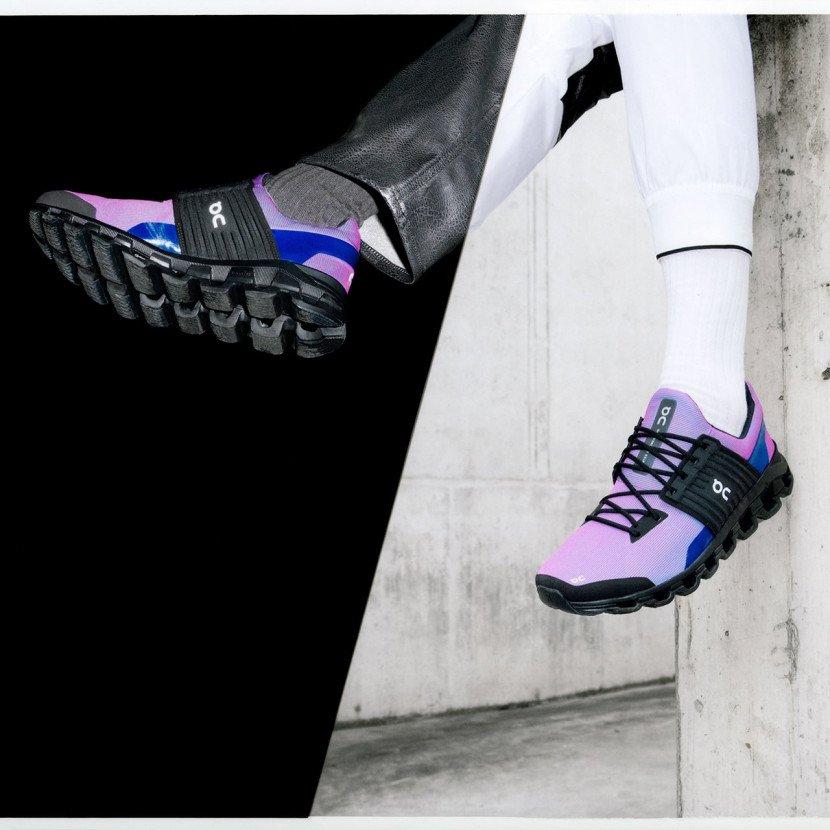 On_Running_Cloudswift_Edge_Prism_Aurora_sneaker-sommer-trends-herren-2021