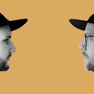 Interview-mit-Prinz-Pi-ep21