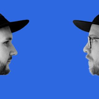 Oh-schuhen-podcast-Folge 23