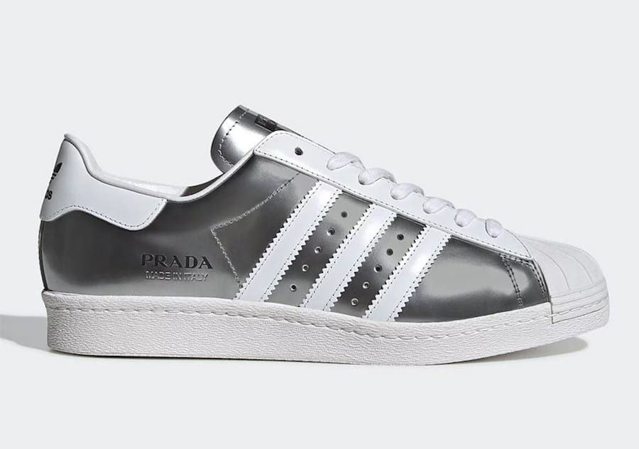 Prada-adidas-Superstar-Metallic-Silver-FX4546-2