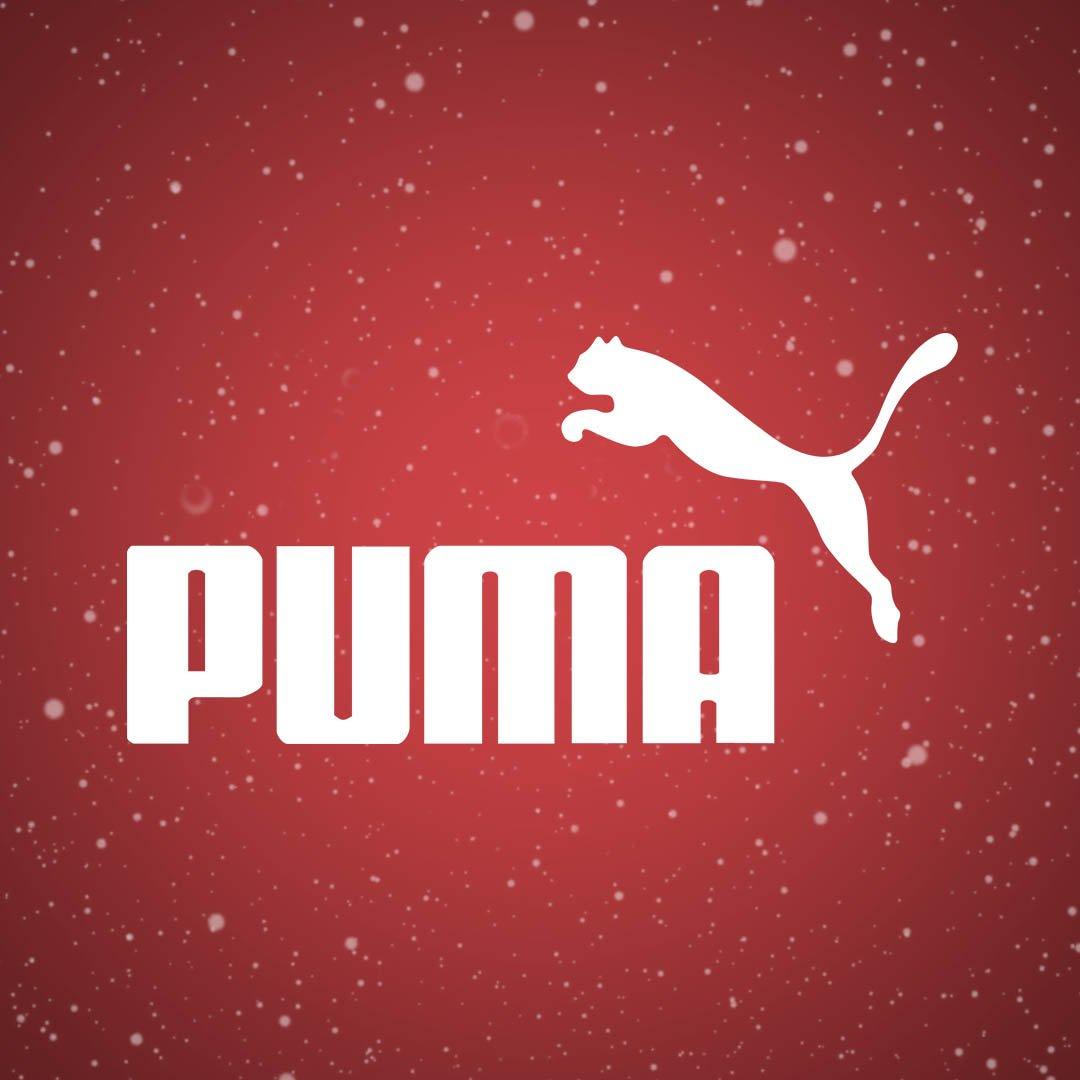 Puma-XMAS