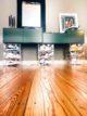Rckz Sneaker Room Idee 1