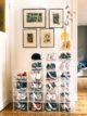 Rckz Sneaker Room Idee 3