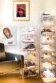 Rckz Sneaker Room Idee 2