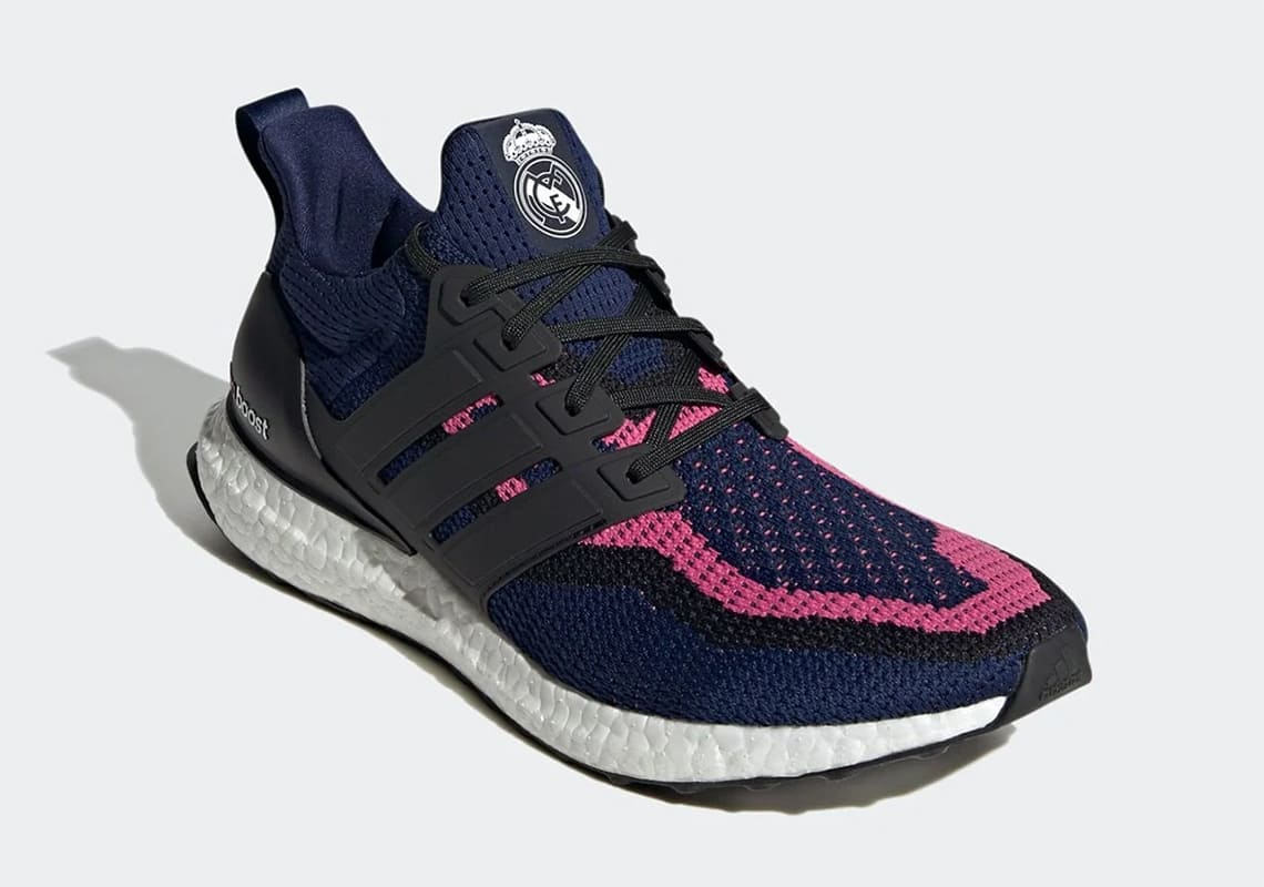 Real-Madrid-adidas-Ultra-Boost-DNA-FZ3623-release