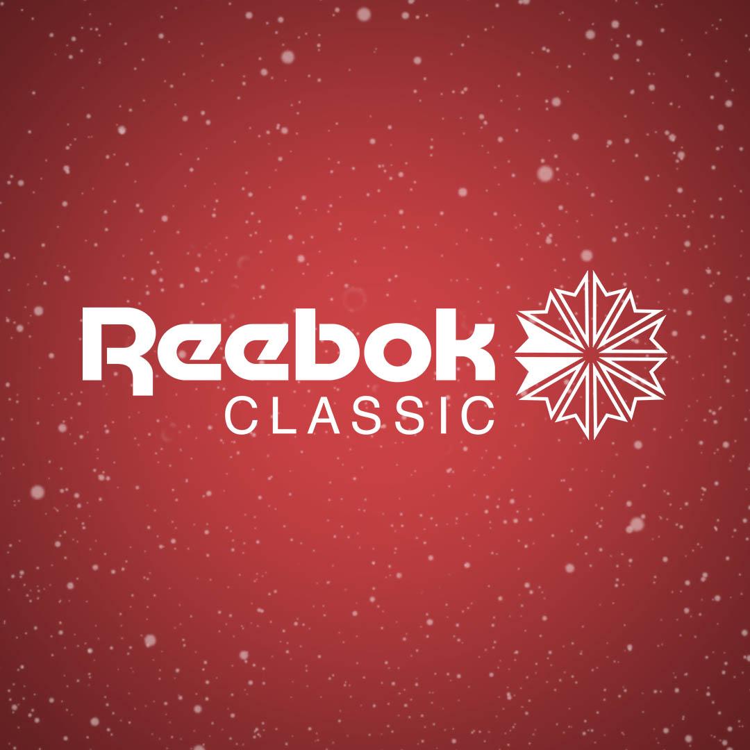 Reebok-XMAS