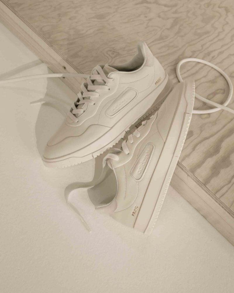 SC-Premiere_Serge_Gnabry-adidas-bstn-oktoberfest-02