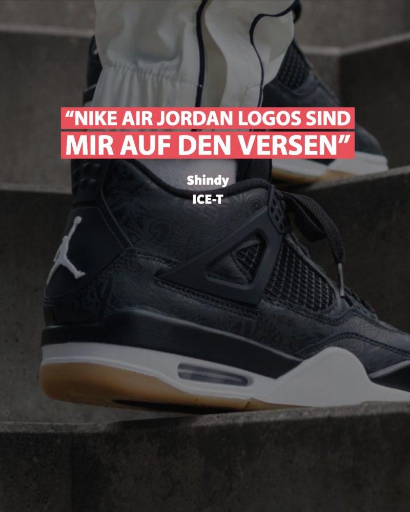 SHINDY-sneaker-lyrics-ice-t