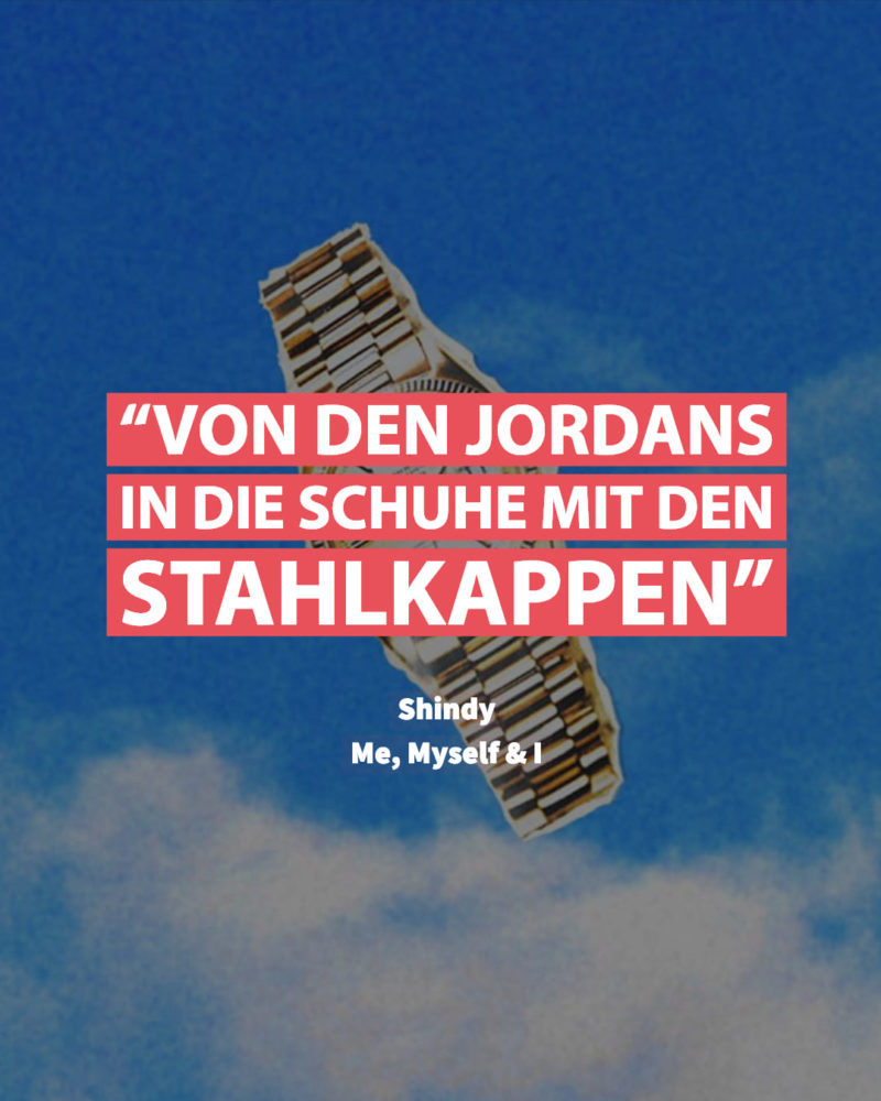 SHINDY-sneaker-lyrics-me-myself-i