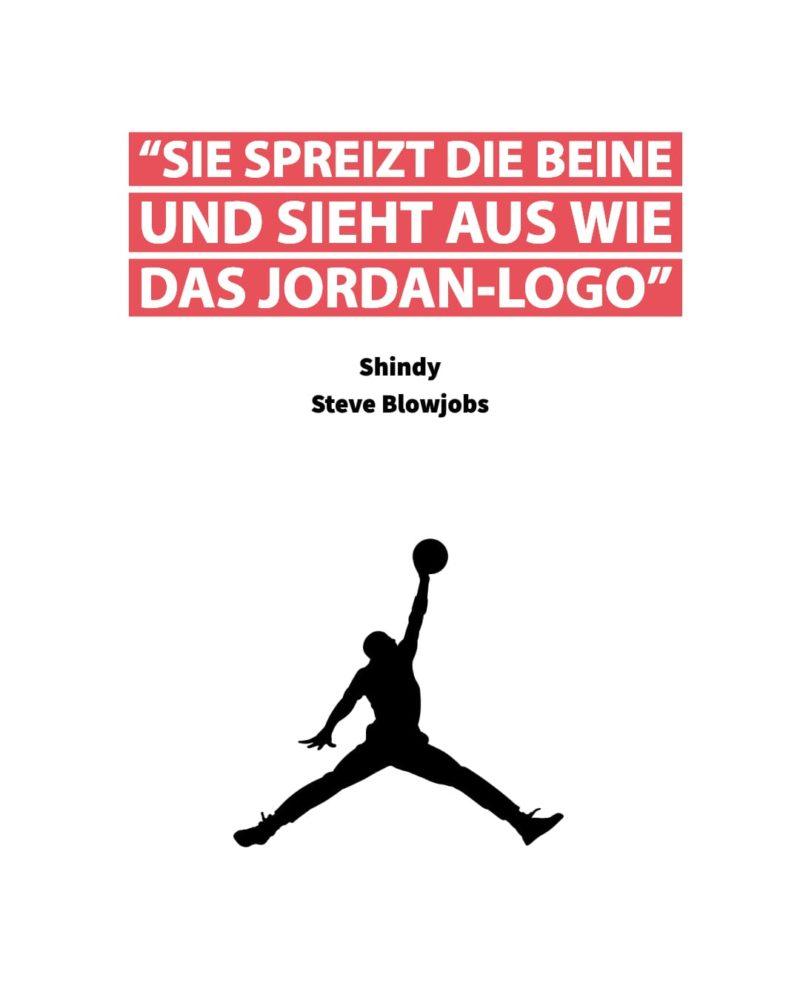 SHINDY-sneaker-lyrics-steve-blowjobs