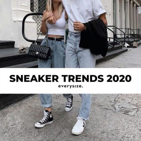 SNEAKER-TRENDS-2020-Titelbild