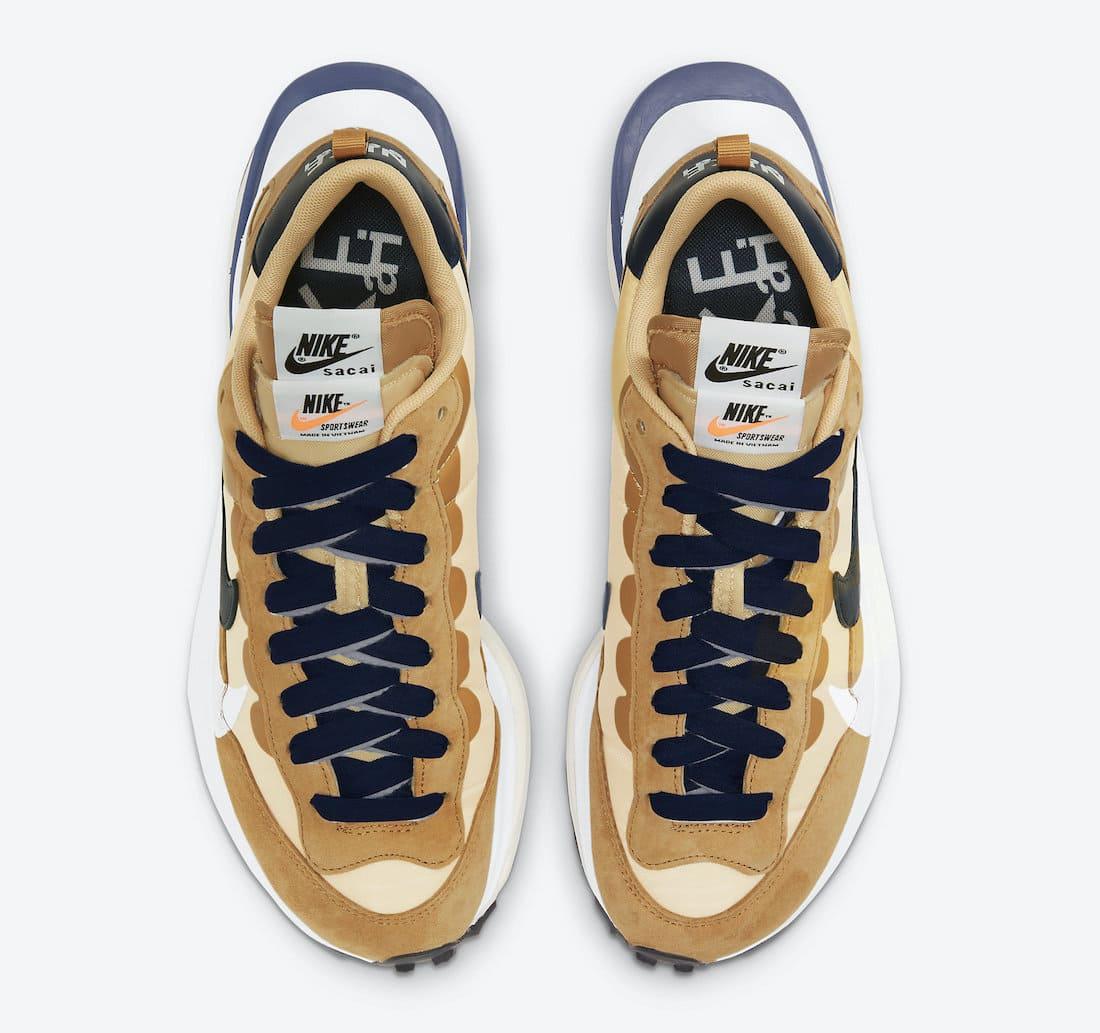 Sacai-Nike-VaporWaffle-Sesame-DD1875-200