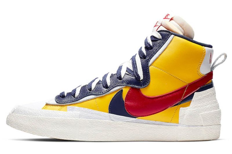 Sacai-x-Nike-Blazer-mid