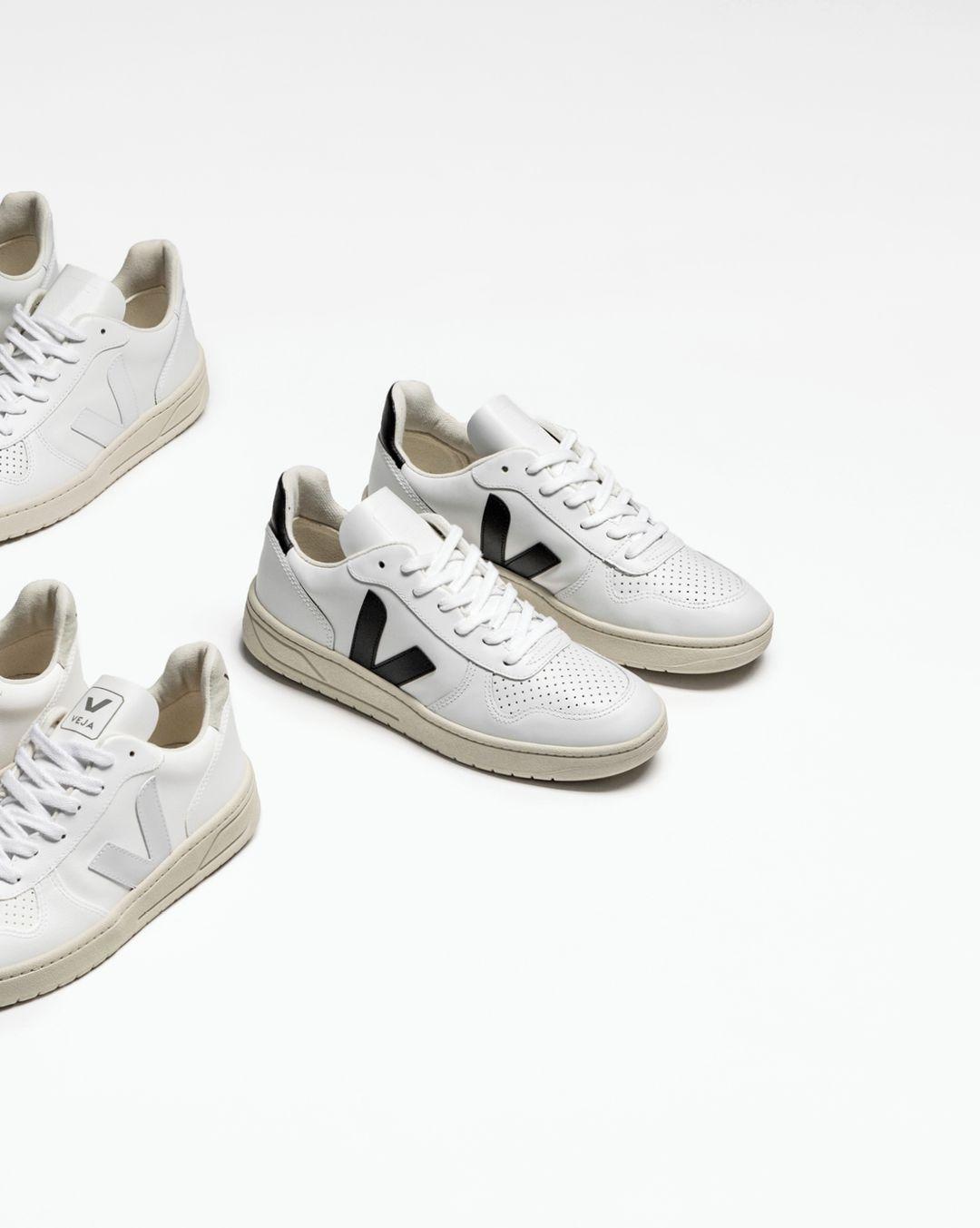 Sneaker-Trends-2021-nachhaltige-Sneaker-Veja