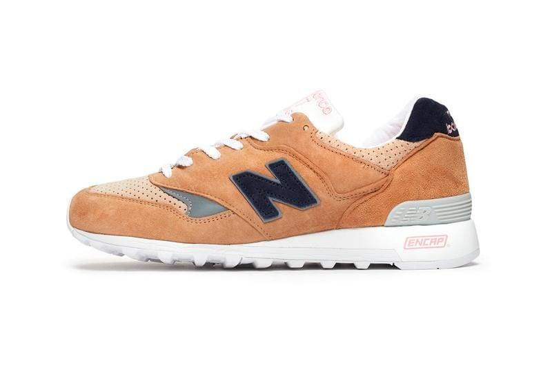 Sneakersnstuff New Balance 577 M577SKS