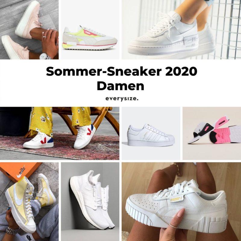 Sommer-Sneaker-2020-Damen