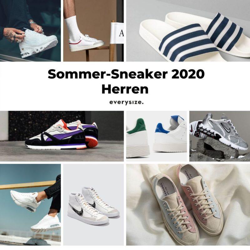 Sommer-Sneaker-2020-Herren-