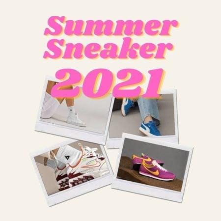 Sommerschuhe-Damen-Trends-2021
