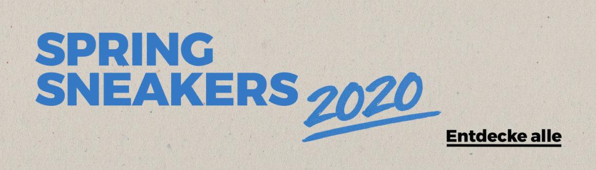 Spring-Sneakers-2020-Herren