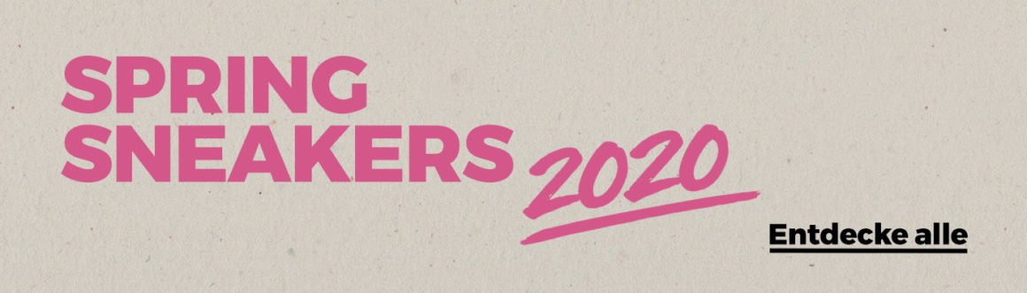 Spring-Sneakers-2020-Damen