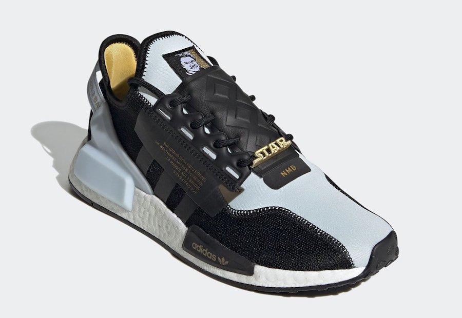 Star-Wars-adidas-NMD-R1-V2-Lando-Calrissian-FX9300-Release-Date-1