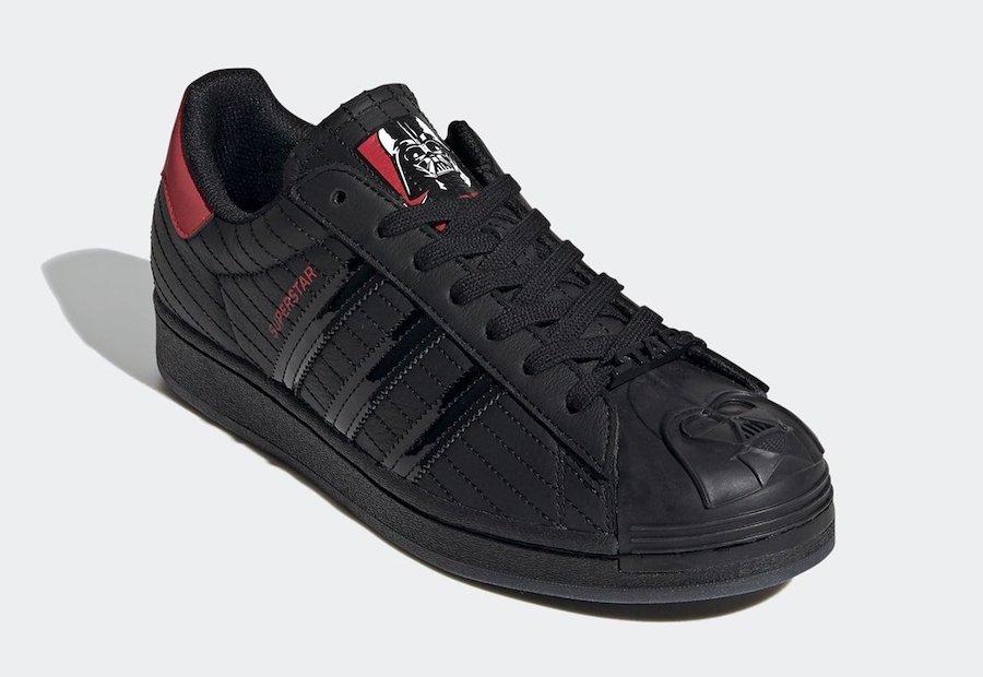 Star-Wars-adidas-Superstar-Darth-Vader-FX9302-Release-Date-1