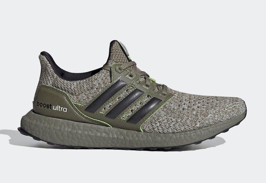 Star-Wars-adidas-Ultra-Boost-Yoda-FY3496-Release-Date