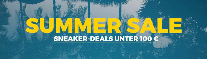 Summer-Sale-Banner-Blogpost