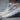 Hi-Tec-Sneaker