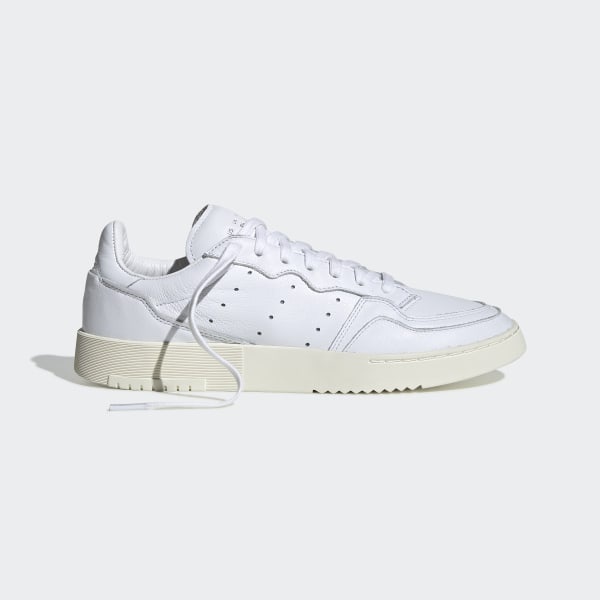 adidas Supercourt EE6325 Sneaker Trend 2021