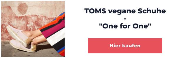 TOMS-vegane-Schuhe-Banner