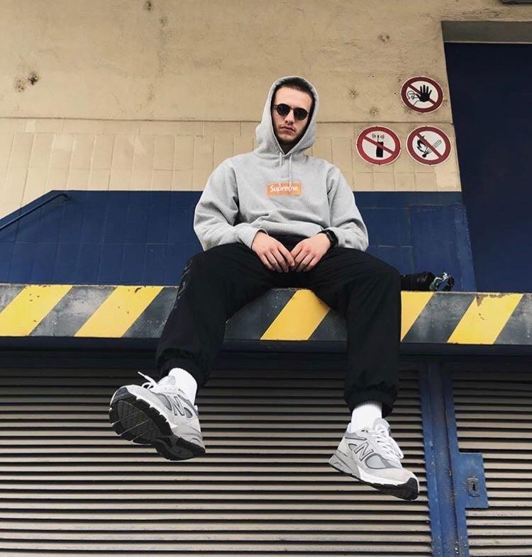 Themoldernway-Sneaker-Recap 2018