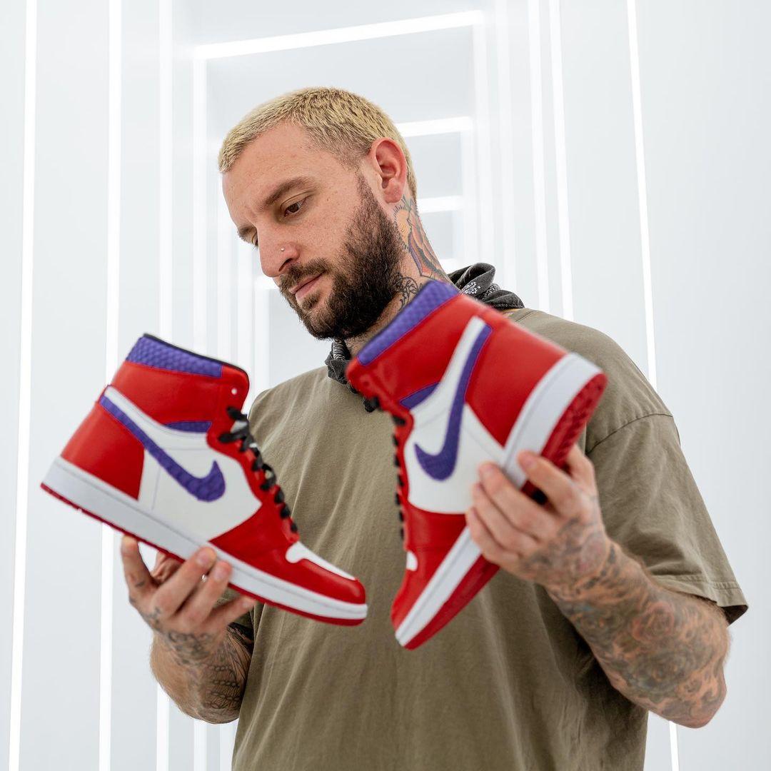 Theshoesurgeon-dominic-ciambrone-custom-sneaker