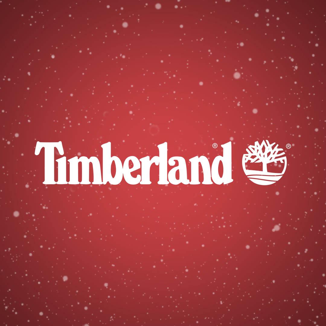Timberland-XMAS