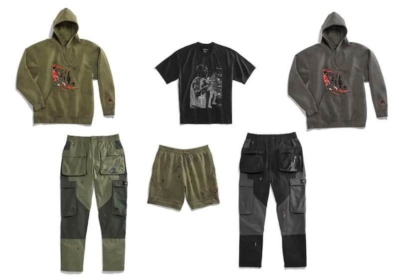 Travis-Scott-Air-Jordan-Clothing-Cactus-Jack-1