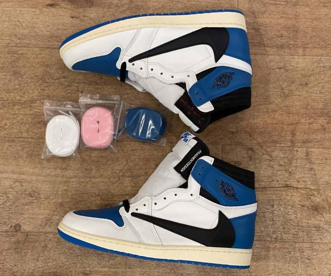 Travis-Scott-Fragment-Air-Jordan-1-Military-Blue-DH3227-105-Release-Date-2021-1
