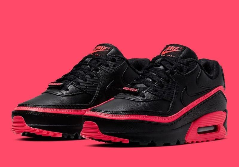 UNDFTD-Nike-Air-Max-90-CJ7197_003