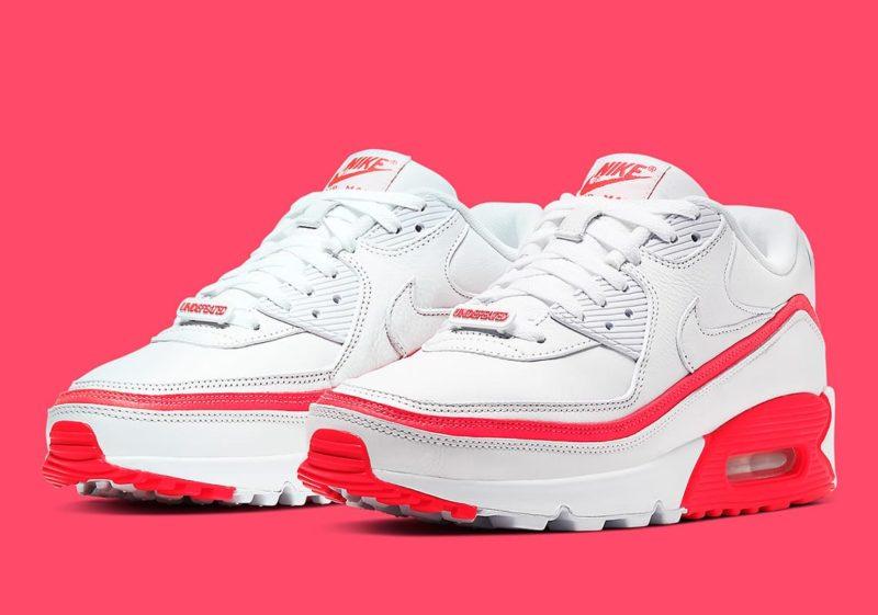 UNDFTD-Nike-Air-Max-90-CJ7197_103