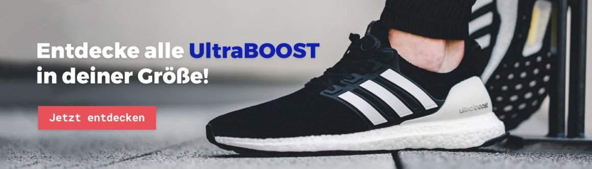 UltraBOOST-Banner