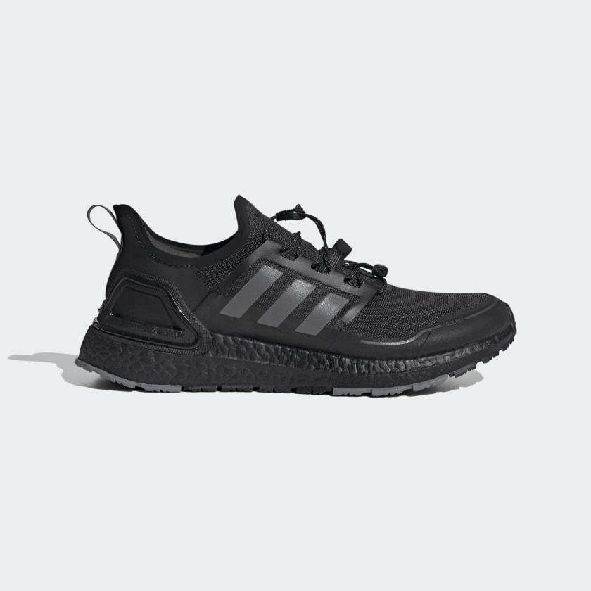 Ultraboost_WINTER.RDY_Shoes_Black_EG9801
