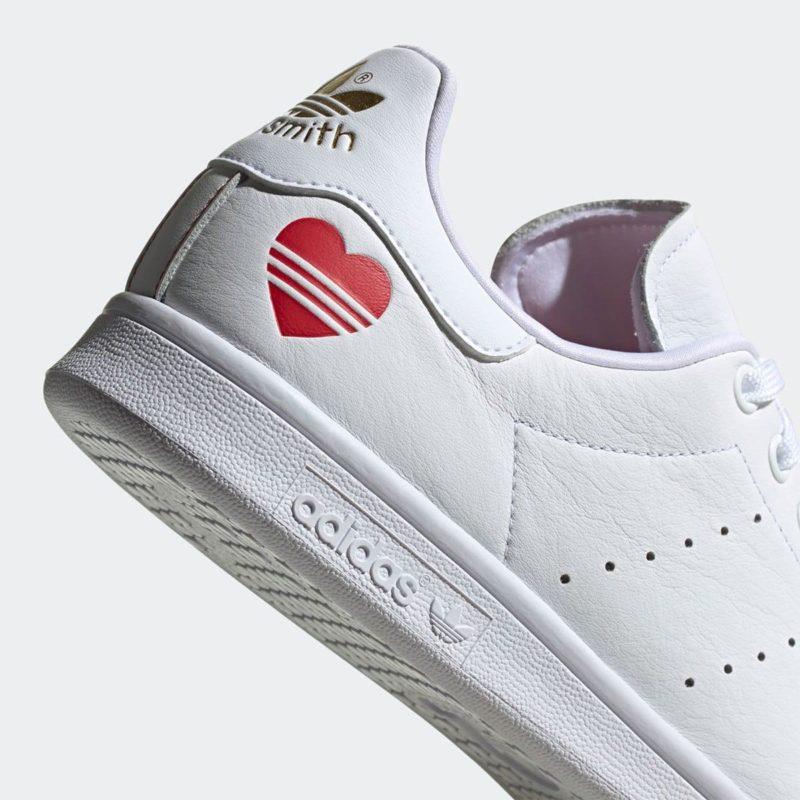 Valentines-Day-Sneaker