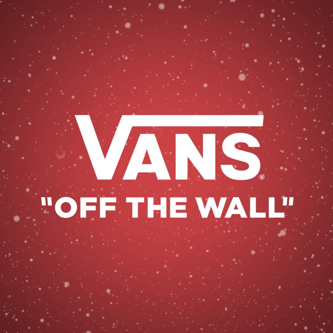 Vans-XMAS
