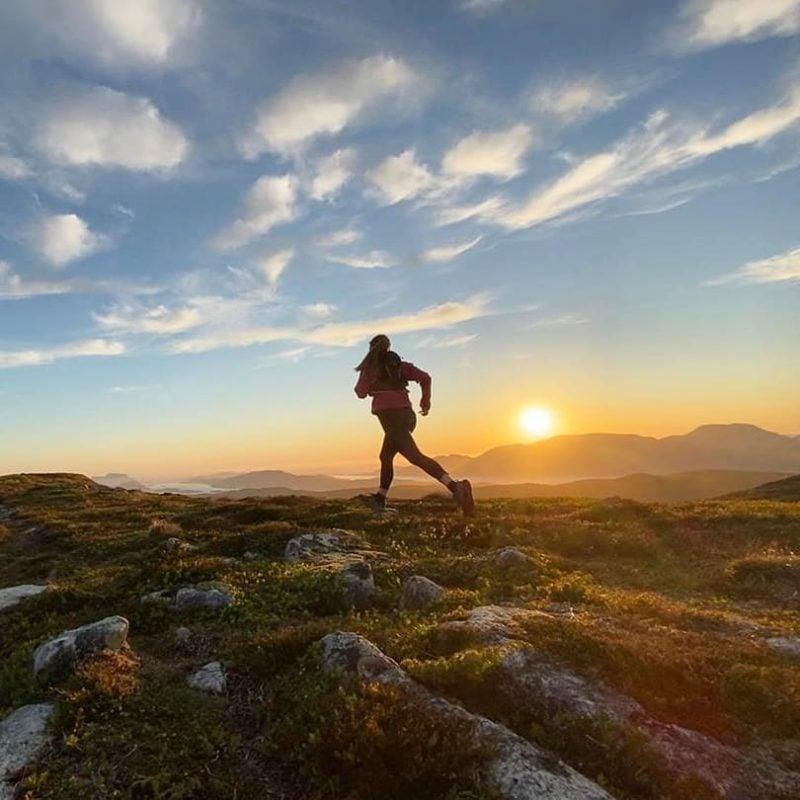 Wanderschuhe Trail Running Schuhe 2020