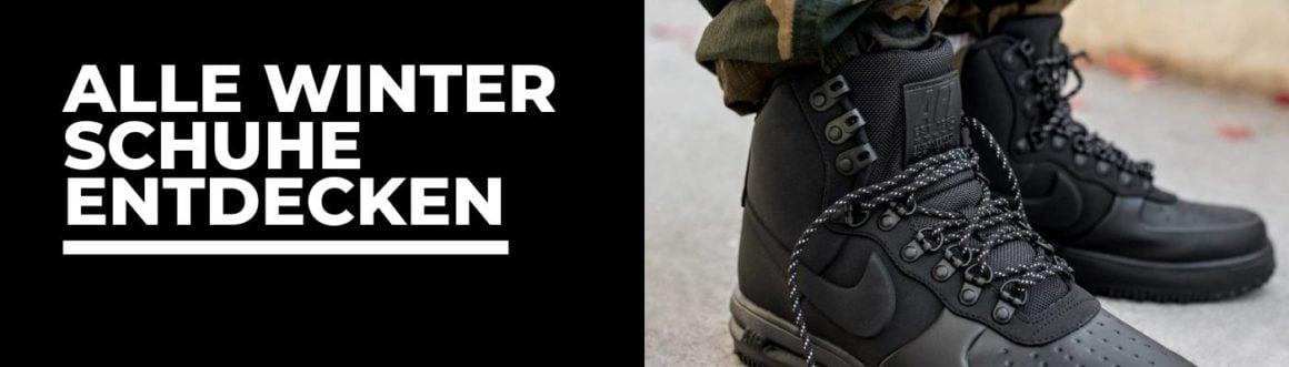 Winter-Schuhe-Banner