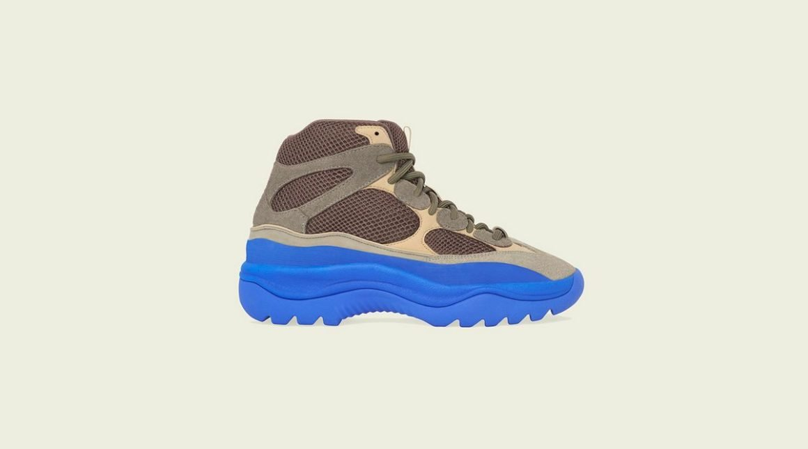 Yeezy-Desert-Boot-Taupe-Blue-Release